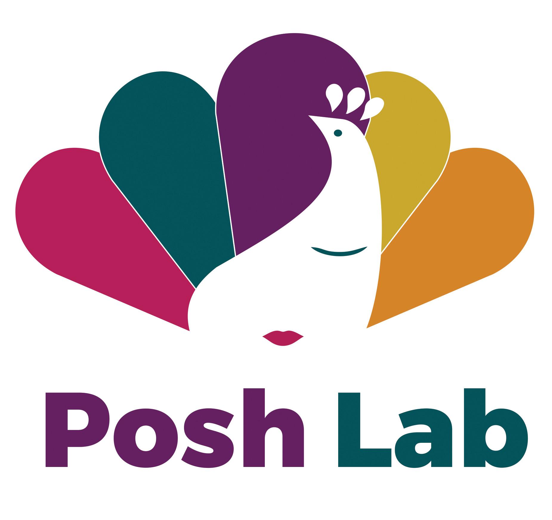 PoshLab